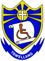 tswellang special school