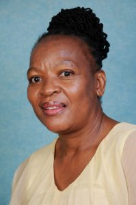 Dora Makone Grade 1A