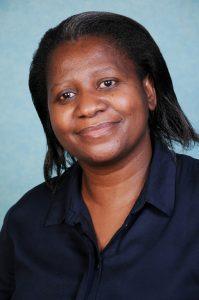 Mamello Nkoane Grade 5