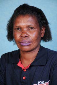 Jane Ntoi Caretaker (2)